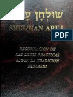 Shuljan Aruj Orej Jaim Tefilot.pdf