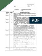 Plan. Orientación 4° 2015