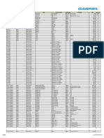 gabriel price-list.pdf
