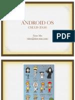7fce564602 CSE120-lecture.pdf