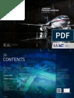 uac united Aircraft Corporation.pdf