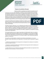 EA. Caso Practico.pdf