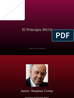 Principio_90_10__.pps