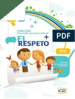 Respeto-FREELIBROS.ORG.pdf