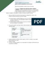 EA. Proyecto control estadistico de procesos U3.pdf