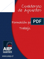 COM114_FORMACIÓN PARA EL TRABAJO.pdf