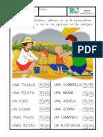 comprensión-lectora-palabras-CALLIOU.pdf