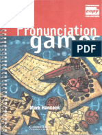 Pronunciation Games.pdf