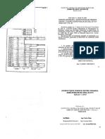 C 28-1983 - Sudarea armaturilor din otel beton.pdf