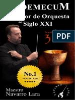 Director de Orquesta vademecum.pdf
