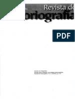 Vicente Lull y Rafael Micó - Teorías Sobre El Estado (2008)