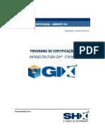 Apostila Infra 1.pdf