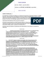 5112187-2005-GF Equity Inc. v. Valenzona