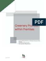 Greenery provision within development_4Sept15.pdf