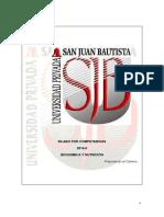 Silabo de Bioquimica y Nutricion 2016-II.pdf