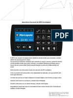 manual-multiplex-31142.pdf