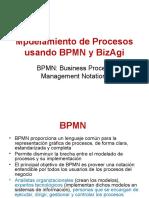 3-Modelamiento de Procesos Usando BPMN (1)
