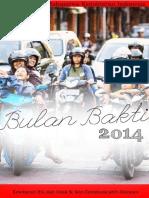 319878955-Bulan-Bakti-Ikatan-Senat-Mahasiswa-Kedokteran-Indonesia-2014.pdf