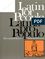 07 Latin for People Latina pro Populo.pdf