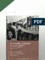 2-LOS-ENFERMOS-LOS-DISCURSOS-DE-LA-IZQUIERDA- santos (1).pdf