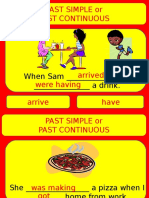 _past_simple__past_continuous.ppt
