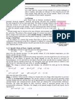 Chapter 1- Basics of Heat Transfer.pdf