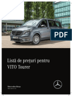 VitoTourer02.11.2016
