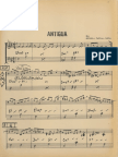 antigua piano.pdf