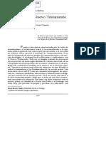 40Cineira.pdf