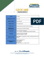 GEOCARB.pdf