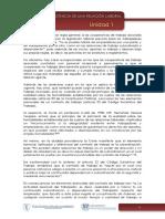 Presuncion_de_la_existencia_de_una_relacion_laboral.pdf