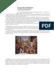 la-imagen-en-perspectiva-historica-historia-de-la-mirada.pdf