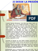 Cartas-de-la-Prision-Efesios.ppt