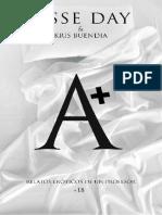 A+  Relatos eroticos de un profesor - Kris Buendia.pdf