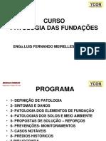 curso-patologia-das-funcacoes-atualizado-23-ago- 2014.pdf