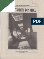 CURS Constr OTEL - Rodica Crisan.pdf