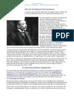 Saussure.docx