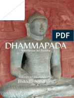 Dhammapada-Spanish.pdf