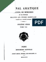 Jean Filliotzat Les seize arhats.pdf