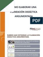 comoelaborarunaplaneaciondidacticaargumentada.pdf