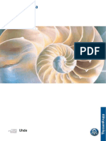 uhde_brochures_pdf_en_5.00.pdf
