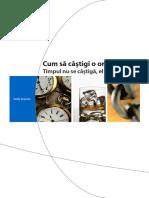 castiga_o_ora_pe_zi.pdf