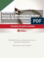 librofocoa.pdf