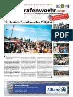 grafenwoehr.com - Zeitung - Ausgabe 9 03/2010