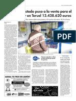 DT22-12-2016 8.pdf