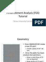 Stress Intensity Factor_PDF.pdf