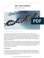 overview-gene-editing-21294-article only