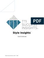 Style_Insights_Q+4+pg
