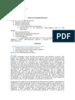 Apuntes Administrativo 1