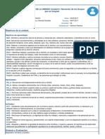 Mpdf Unidad 2 Historia ( 1basico)